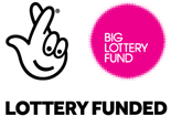 Lincolnshire 4x4 Response - funded by the national lottery
