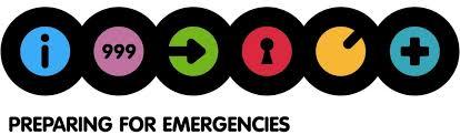 Lincolnshire 4x4 Response - Preparing for Emergencies
