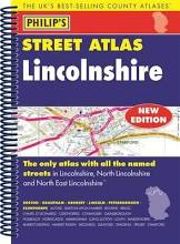 Phillips street atlas